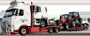 TTM-Cargo-truck-transport-truck